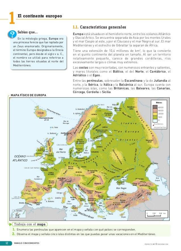 010 039 se ciencias sociales 7 geografia fisica de los continentest1
