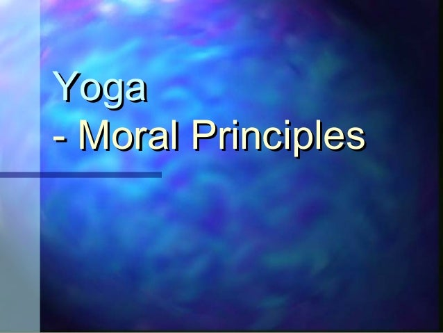 kitchener five moral principles The drug and alcohol forum an ethical decision-making model for practitioners by a kathryn coleman, lsw, cac program manager, adult chemical dependency unit.