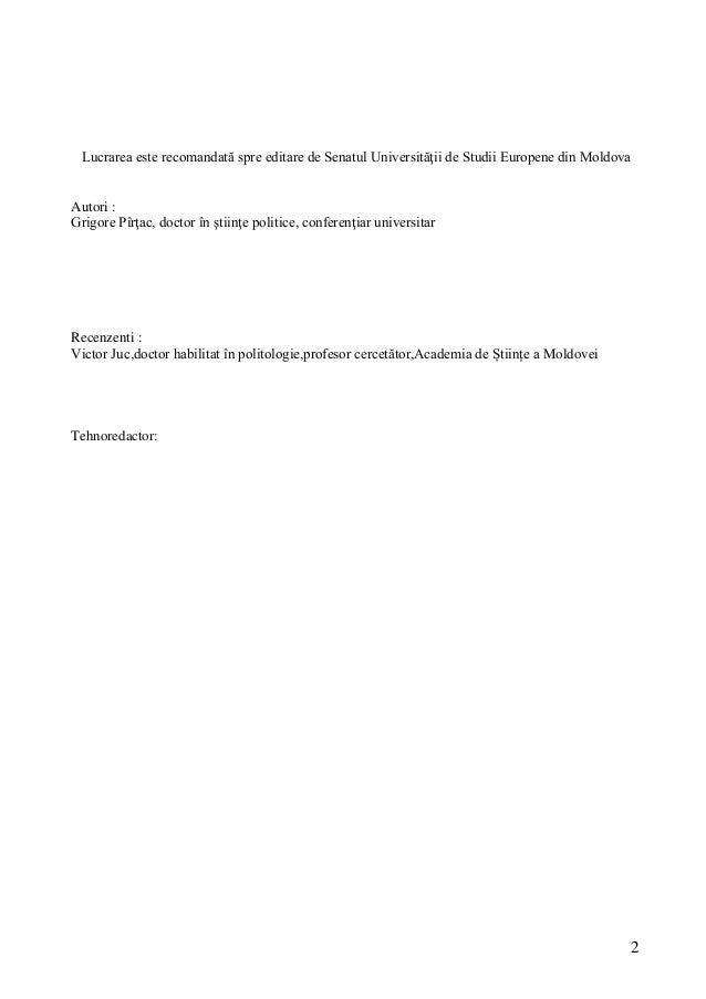 010  -politologia  Slide 2