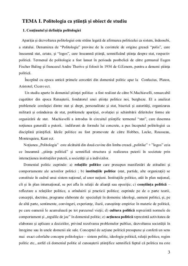010  -politologia  Slide 3