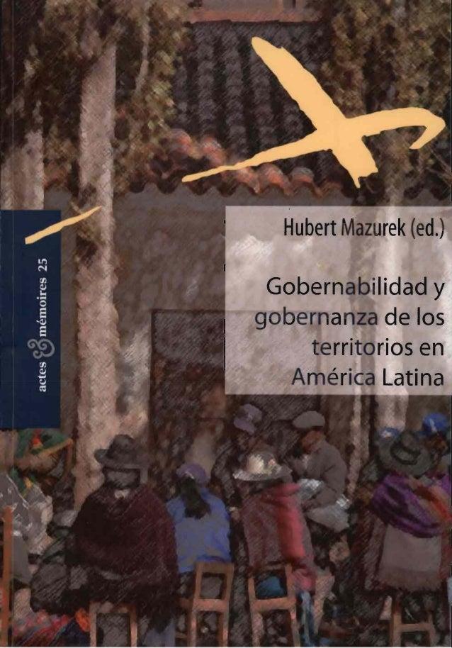 Ilidad y de los • rlos en Latina