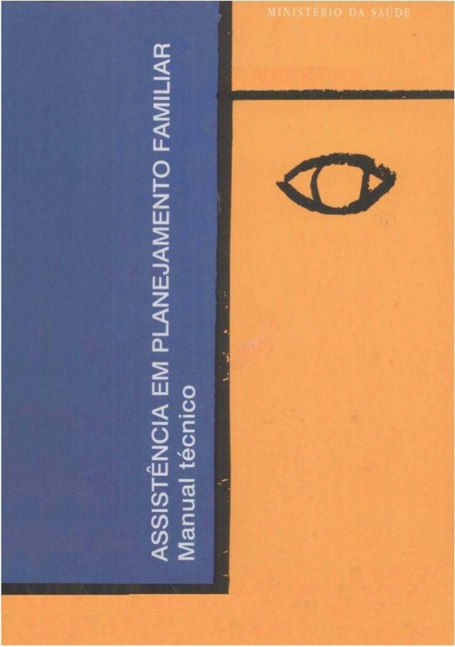 © 2002 Ministério da Saúde  É permitida a reprodução parcial ou total desta publicação, desde que citada a fonte.  Série A...