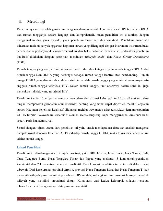 hivaids in china essay Conference report #9, by erica barks-ruggles, tsetsele fantan, dr malcom mcpherson, and alan whiteside (september 2001.