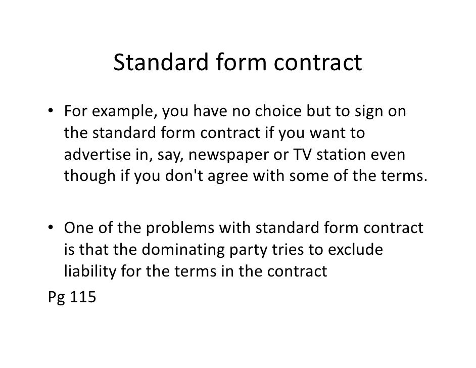 Form contract ceriunicaasl form contract flashek