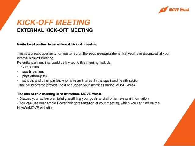 Kick off meeting invitation mail cogimbo adobe connect 9 3 release notes project kickoff meeting invitation email stopboris Image collections