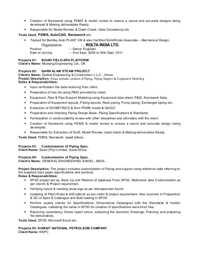 Resume Creation spong resume resume templates online resume builder resume creation 3 Creation