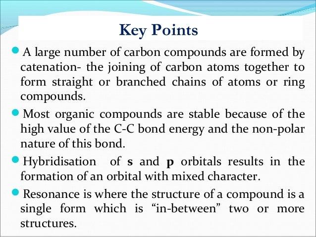 Atoms, Elements and Compounds Review - BBC Bitesize