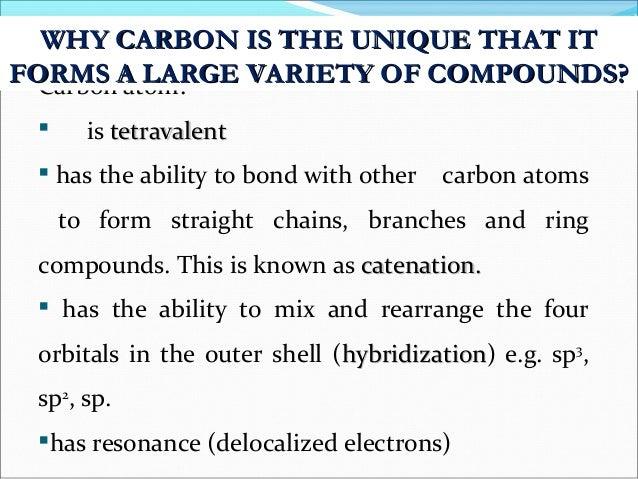Printables Carbon Compounds Worksheet carbon compounds worksheet bloggakuten