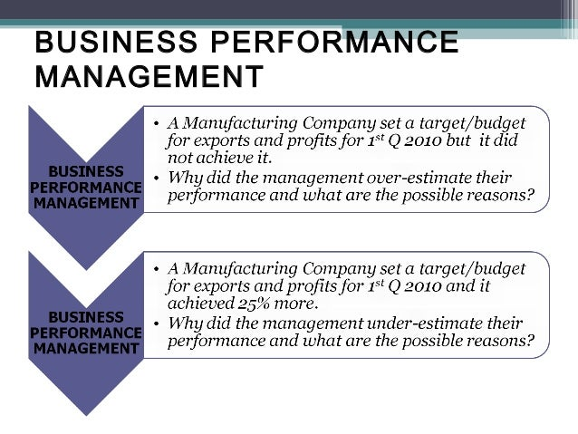 011 Business Performance Management. Question Mark Signs. Movie Tim Burton Signs. Dental Practice Signs Of Stroke. Smoking Signs Of Stroke. Math Signs Of Stroke. Benefit Signs. February Signs. Deficiency Signs