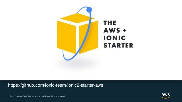 Ionic and React Hybrid Web/Native Mobile Applications with