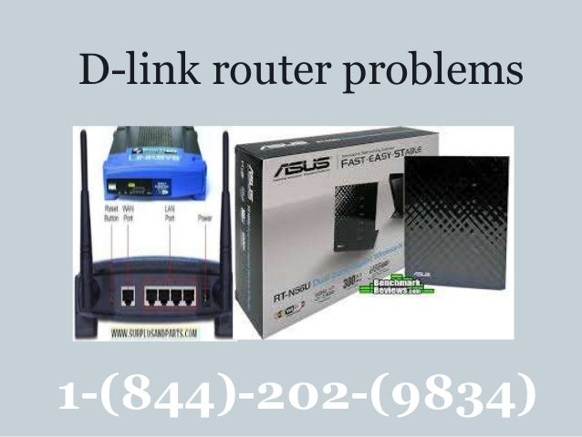 how to change password on router d link