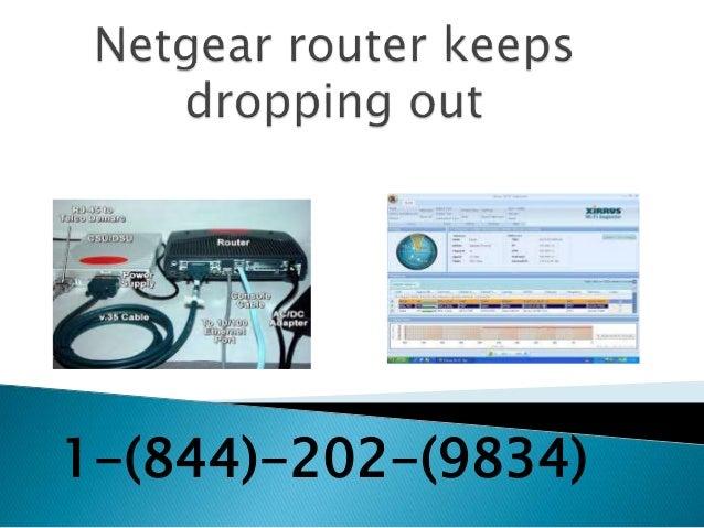 Netgear Router Password Change,Forgot|1-844-202-9834|Number