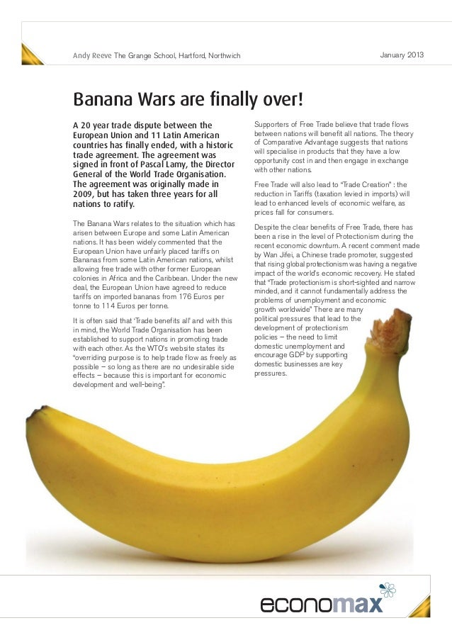 banana wars Using rifles, handguns and machine guns, marines fought in fierce battles in the caribbean and central america.