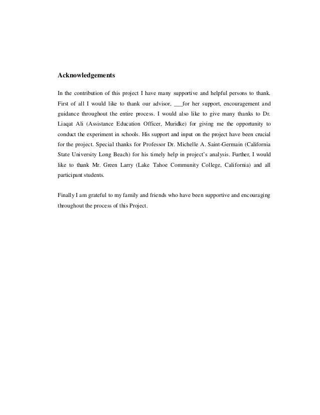 Thesis statement for helen keller image 1