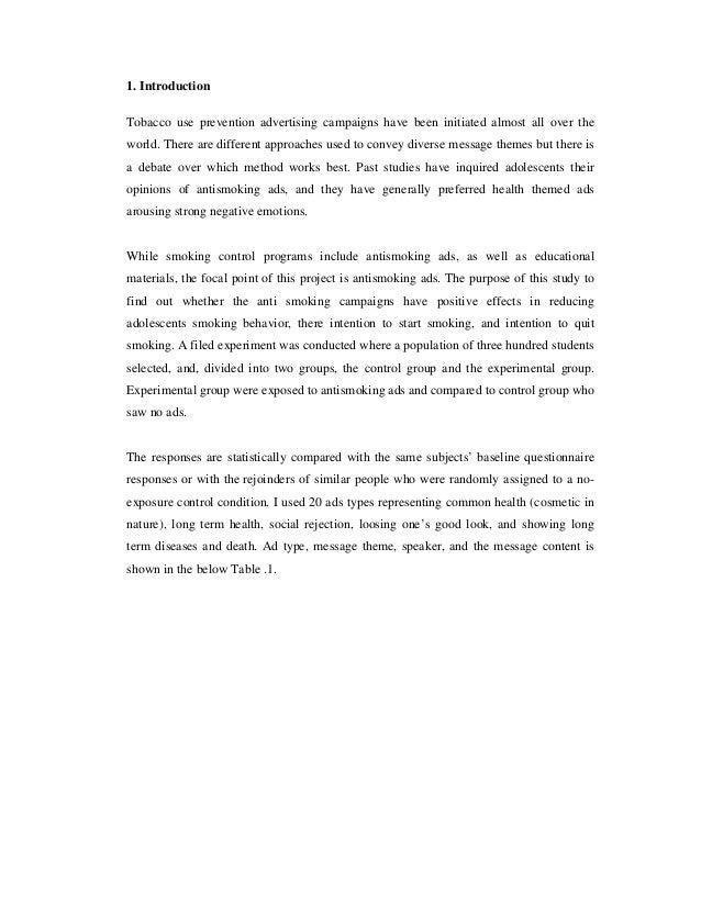 Professional Nicotine Essay Writing Help