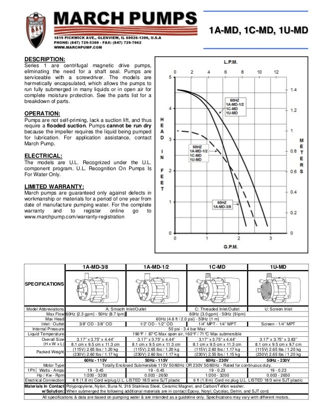 hella up28 wiring diagram