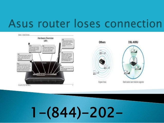 how to find default router number