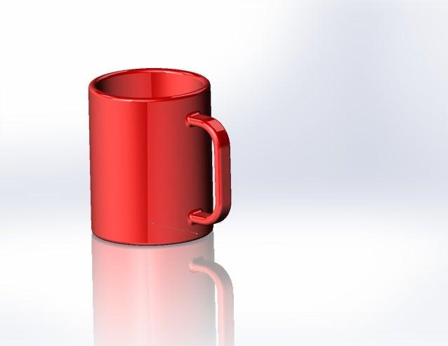 CUP1.PDF