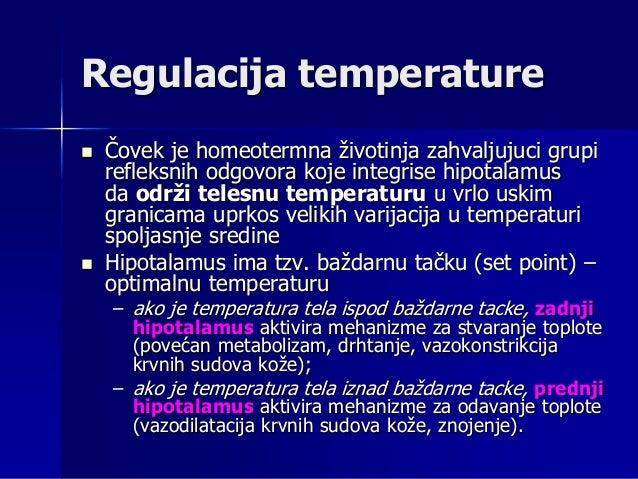 Zajedno sa hipotalamusom, limbični sistem je uključen u:  Kontrolu seksualnog (reproduktivnog) ponašanja, –Prednji deo hi...