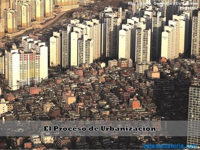saladehistoria.com PSU Historia, Geografía y Cs Sociales PPT14102