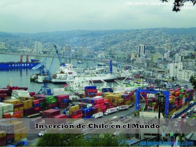 saladehistoria.com PSU Historia, Geografía y Cs Sociales PPT14103