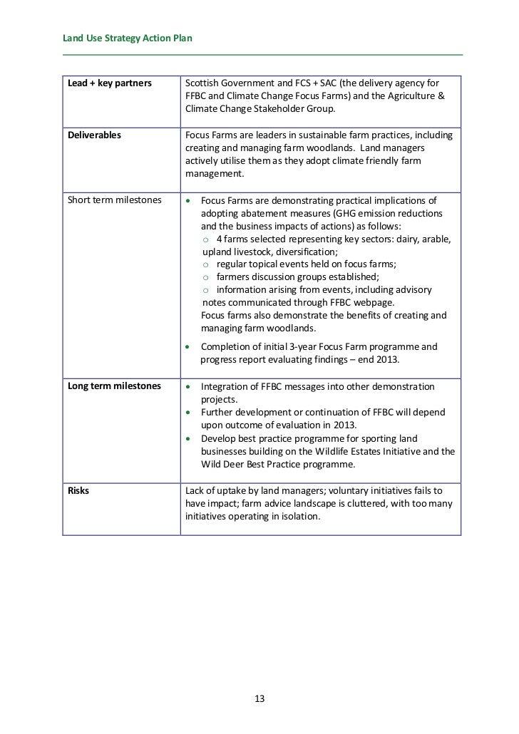 communication stategy contribution The judge institute of management studies university of cambridge the role of communication strategies in change management process.