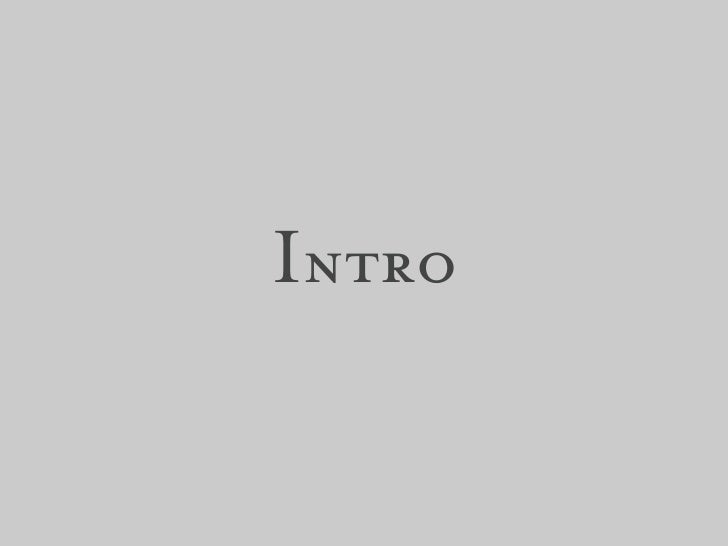 Intro to Design Thinking Slide 2