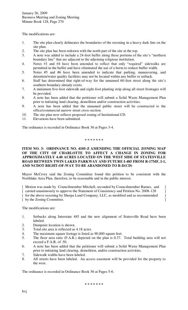 Savannah River Baptist Association Minutes