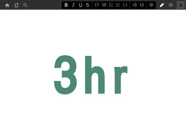 2016.1.30 hackpad+Sayit課 Slide 2