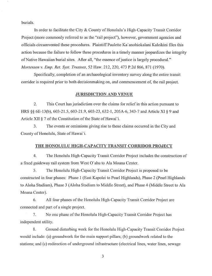 013111 rail lawsuit Slide 3