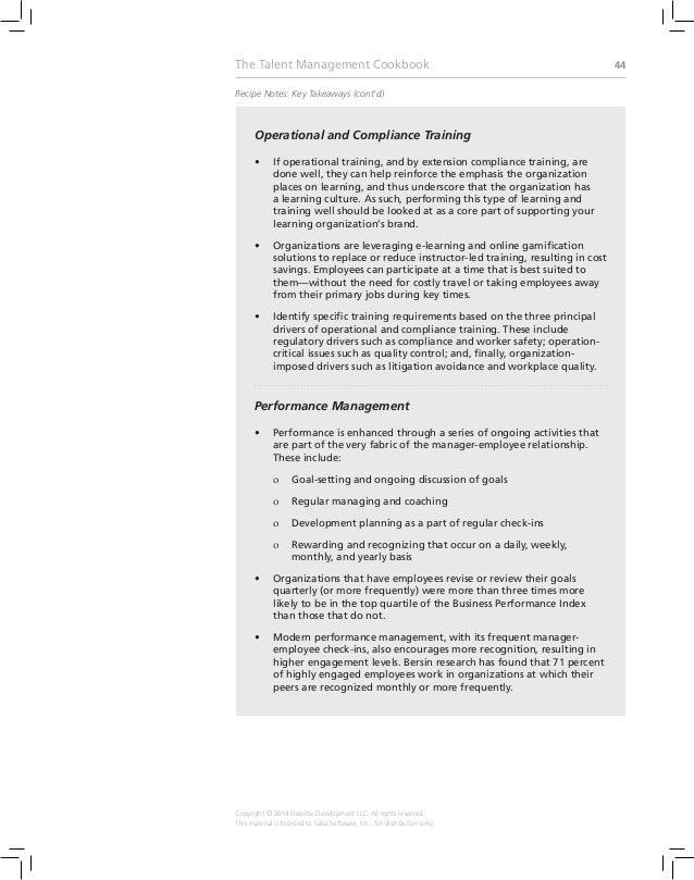 blogs on essay writing lesson plan