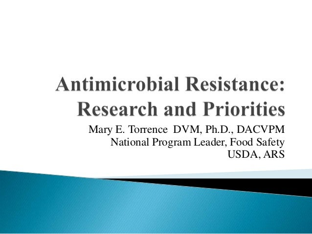 antimicrobial activity of soil research proposal A total of 550 soil samples  these findings also provide an important foundation for further research regarding the antimicrobial activity of  proposal of new.