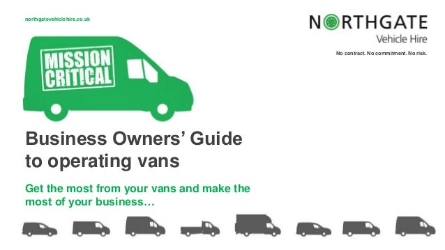business owners guide to operating vans rh slideshare net League of Conservation Voters LCV Logo