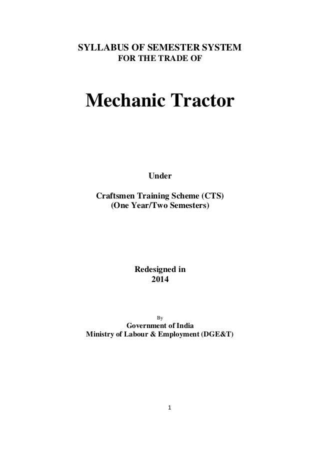Sylmechanicmechanictractor08061462