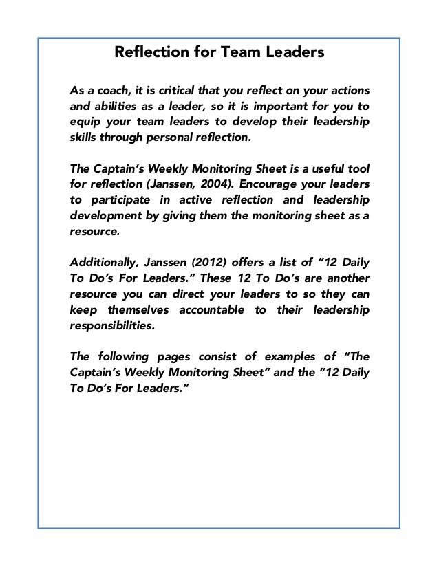 reflection on difficult facilitation Faculty and staff groups facilitating discussion in the classroom  therefore,  instructors must be prepared to facilitate the difficult conversations around these  often sensitive social challenges  ask students to take time out for reflection.