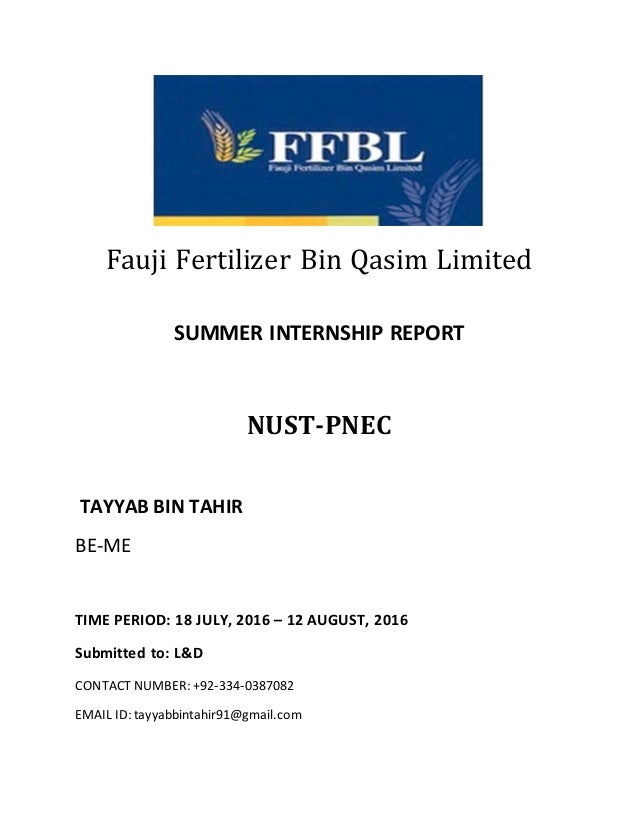 Fauji-Fertilizer-Bin-Qasim-Limited - Copy