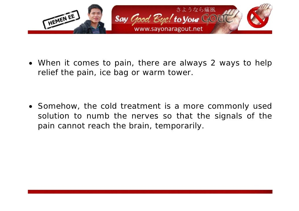 what foods is high in uric acid gout relief remedies gout pain in hip joint