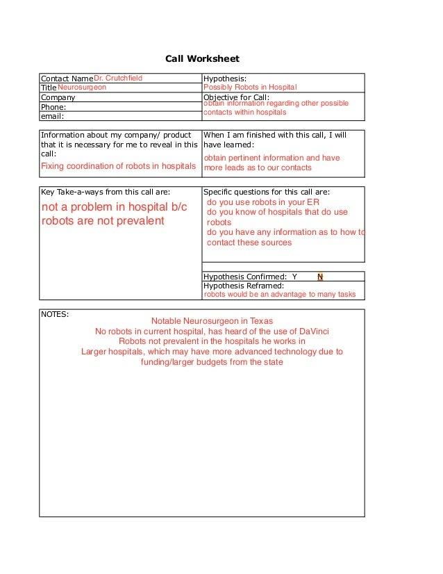 ... Registered Nurse Practitioner; 59.