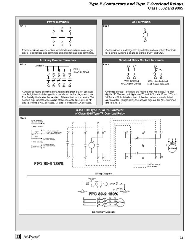 4 pole contactor wiring diagram lights water heater contactors on square d lighting contactor wiring diagram square d mechanically held lighting contactor wiring diagram Schneider Lighting Control Wiring Diagram