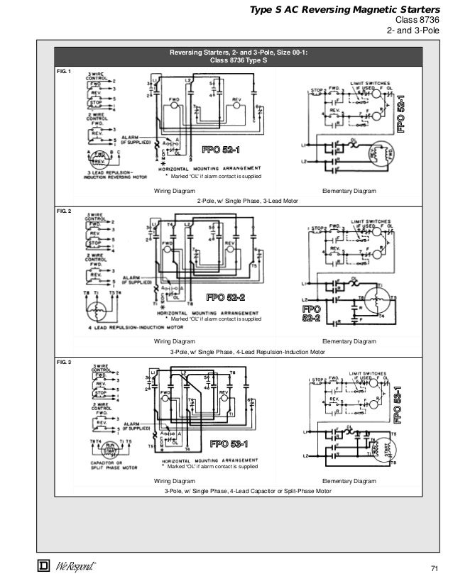 3 phase motor control diagrams, reversible ac motor wiring diagram, single pole relay wiring diagram, 3 phase overload wiring diagram, 3 phase delta wiring diagram, magnetic motor starter wiring diagram, 3 phase motor circuit diagram, 3 phase transformer wiring diagram, 3 phase circuit breaker wiring diagram, 3 phase motor starter diagram, 3 phase ac motor wiring, three-phase wiring diagram, crane motor wiring diagram, motor starter circuit diagram, 3 phase motor wiring connection, 3 phase motor wiring diagram, 3 phase switch wiring diagram, on 3 phase reversing contactor wiring diagram