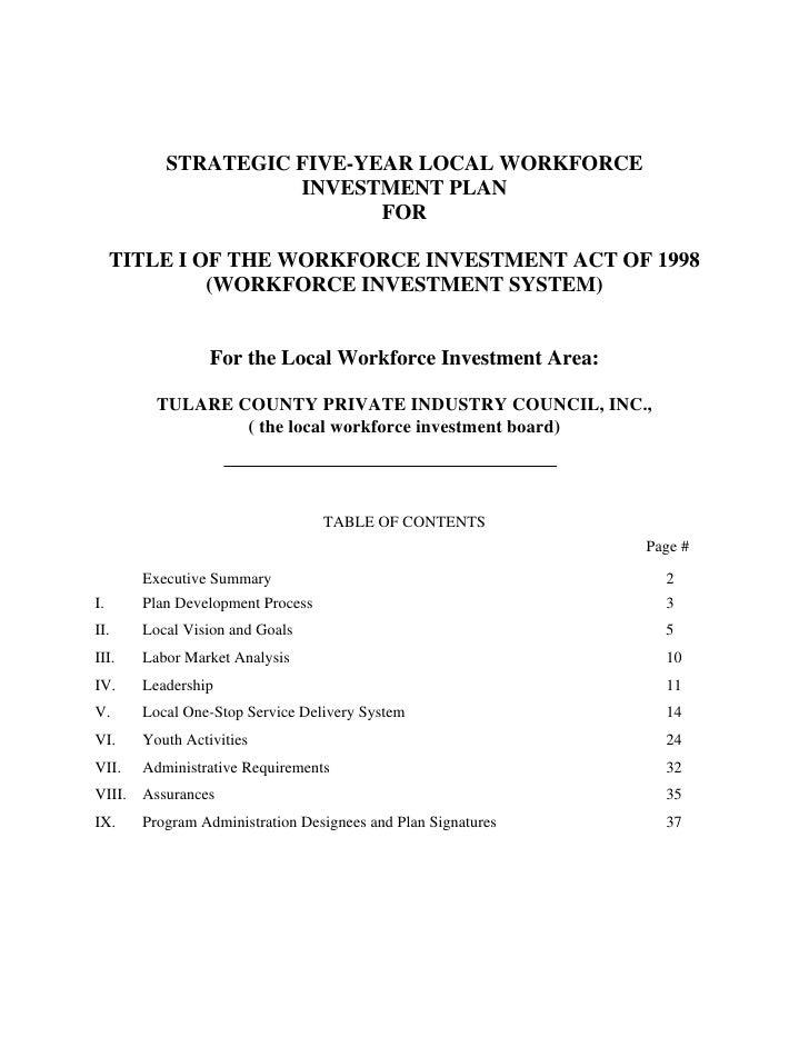 015 orig strategicplan