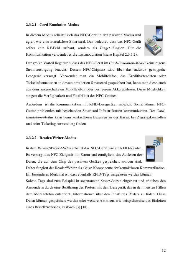 bachelor thesis rfid Automotive supply chain management in the internet of  publish your bachelor's or master's thesis,  automotive supply chain management in the.