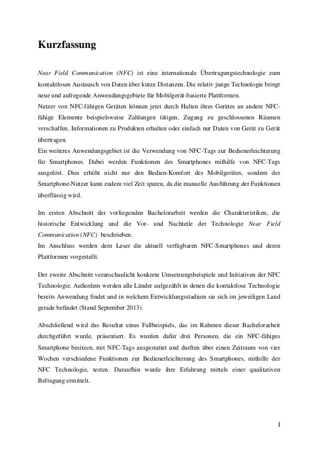 thesis bachelorarbeit Technische universit at m unchen distributed multimodal information processing group prof dr matthias kranz bachelor thesis location based indoor services.