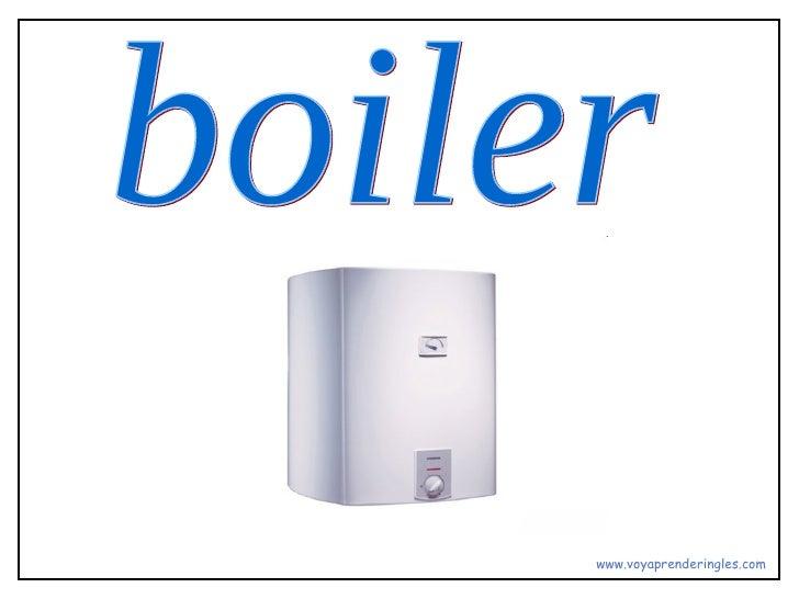 boiler www.voyaprenderingles.com