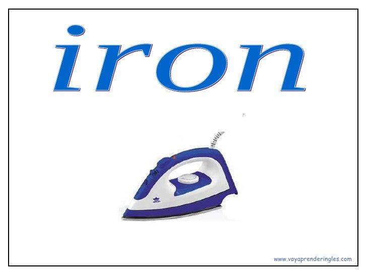 iron www.voyaprenderingles.com