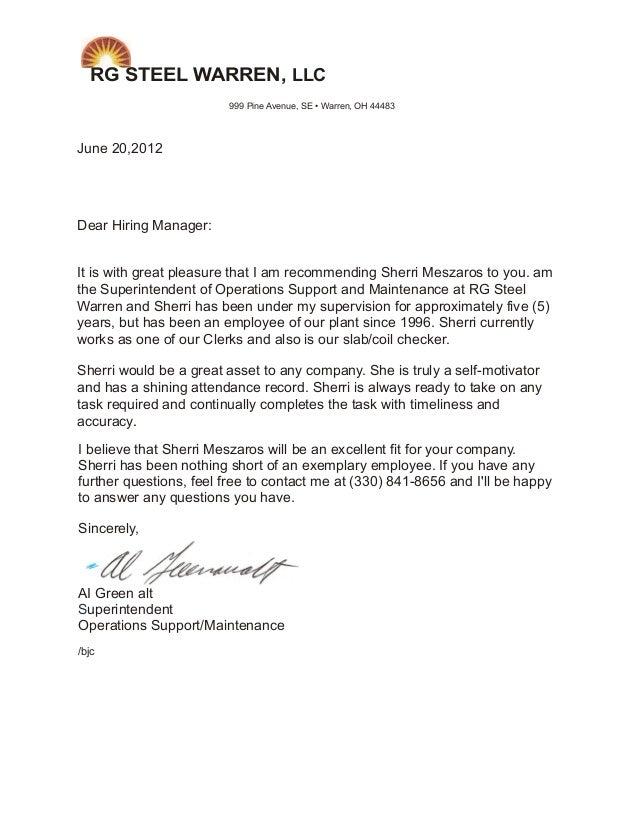 rg steel bankruptcy 2012