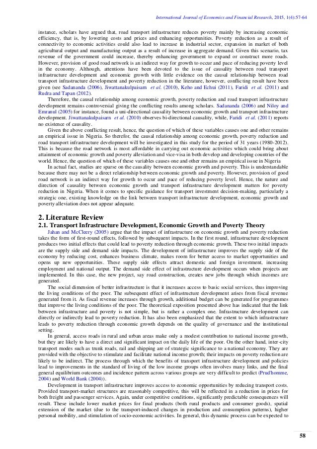 it infrastructure essay Disclaimer: this essay has been submitted by a student this is not an example of the work written by our professional essay writers you can view samples of our professional work here any opinions, findings, conclusions or recommendations expressed in this material are those of the authors and do.