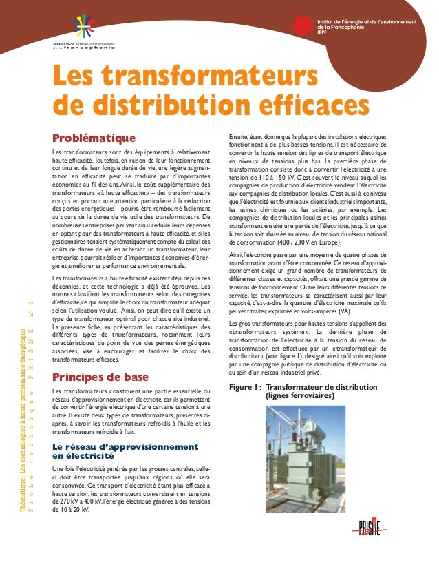 IEPF-FichePrisme-Transformateurs                                                               07/10/04      08:36     Pag...
