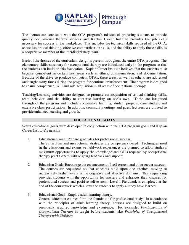 Comment faire une dissertation en philosophie pdf