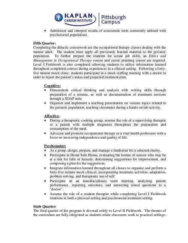 018 ota-curriculum-design (1)